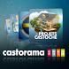 Castorama facilite vos projets by Castorama