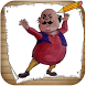 How to Draw Motu Patlu characters by drawing tips and tricks
