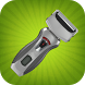 Hair Clipper Prank – Trimmer by Goshiapps