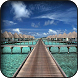 Maldives Wallpapers by HAnna
