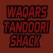 Waqars Tandoori Greenock by OrderYOYO