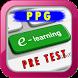 Soal Tes PPG Lengkap