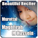 Yaa Siin Murottal Merdu Maghfiroh M Husein by pojok 1001