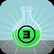 Potion Mixer 3 by Mixarium