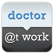 Doctor Patient Medical Records by Mobilebiz Systems
