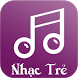 Nhac Tre Chon Loc by frederick xandra