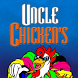 Uncle Chicken's by OrderSnapp Inc.