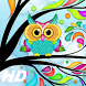 owl wallpapers HD free special for you
