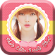 Photo Editor Beauty Effect Pro by RmCmRich