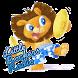 Little Rockers Radio by Little Rockers Radio Pty Ltd
