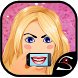 Fun Magic Mouth by Sight Apps