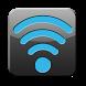 WiFi File Transfer Pro by smarterDroid
