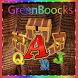 GreenBoocks by Spider-apps