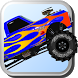Xtreme Monster Truck Racing by StudyHall Entertainment