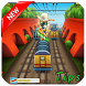 New Subway Surfers Guide Tips by Kijing Miring