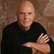 Wayne Dyer: tips and quotes by jmlanier
