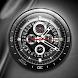 2018 Digital Analog Clock Wallpaper Live by Weather Widget Theme Dev Team