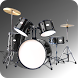 Simulator Drum Kit by Smile Apps And Games