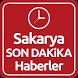 Sakarya Haber Son Dakika by ENAR