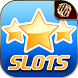Super Stars Slots by Alluring Games