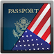 Your American Green card App by USAGC Organization
