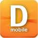 D-Mobile by PT Bank Danamon Indonesia, Tbk.