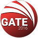 GATE Exam by SKYAPP