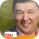 Salim Cakmak CDU by CeKay Media Services