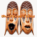 Wood Craft Idea by ufaira