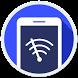 Data Usage Monitor by Lufesu Inc.