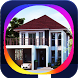 Home Design Pro by androdev22
