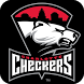 The Charlotte Checkers by One Source MobI