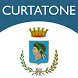 Comune di Curtatone by Progetti di Impresa S.r.l.
