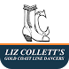 Liz Colletts GC Line Dancers by Apps Together