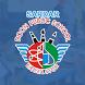 Sardar Doon Public School by Appsar Technologies