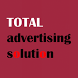 Total Advertising Solution by Websapp Pte Ltd