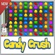 Game Candy Crush Saga New guide Tips by software togo now