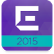 EPN Summit 2015 by Core-apps