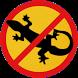 Anti Lizard Repellent by deva swis