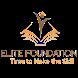 Elite Foundation by Nachiket Ghelani