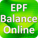 EPF Balance Online | Provident Fund Passbook by Our Daily Apps
