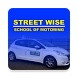 Streetwise Hartlepool by Appyliapps3