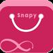 اسنپی | Snapy by مستر 2 اپ