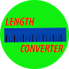 Length Converter by Hightech Apps