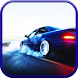 Highway Speed Racing! by Top Racing Games 2016