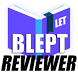 Premium BLEPT Reviewer by Jason Ryan A. Pujeda