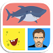 Guess The TV Show Quiz Game by Jib Jab Apps