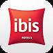 Ibis Asunción Bar Phone by Kaitzen S.A
