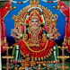 Tamil Mariamman Songs Audio by RhoneBaner