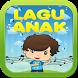 Lagu Anak Indonesia Lengkap by AppssMusic